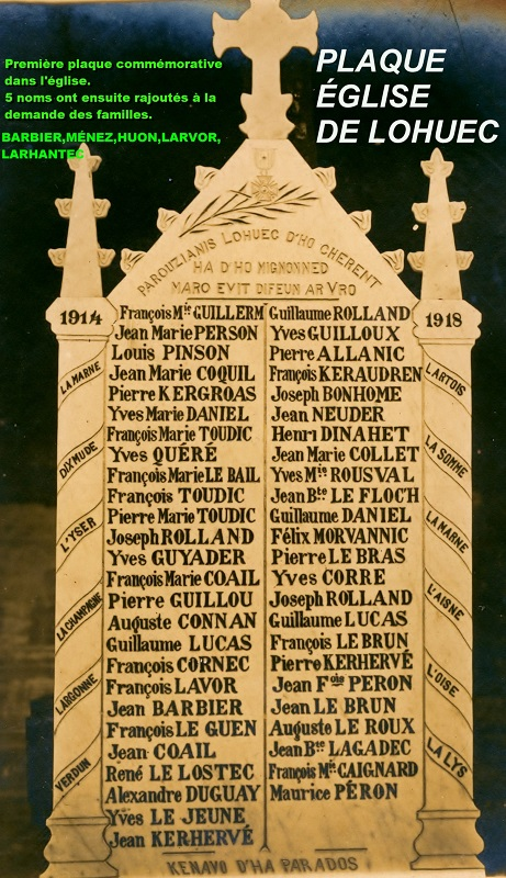 PLAQUE ORIGINALE ILIZ.jpg